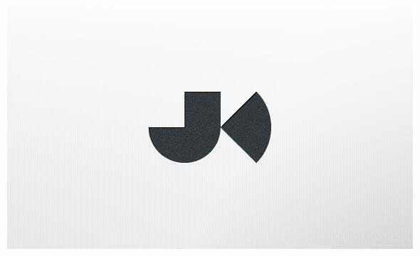 Jumpei Kinoshita ID / Logo ~ Artworked