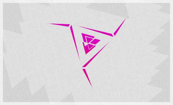 Compound ~ Concept Identity